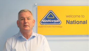 National Auto Parts set to increase customer engagement as new sales manager announced