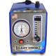 Save on ReadySmoke diagnostic smoke machine with Hickleys