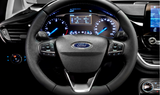 Mileage clocking on the rise as cost to automotive industry grows