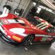 TRICO makes it to top of the podium at inaugural GT4 South European Series