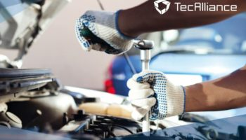 TecAlliance exhibiting at Autopromotec, Bologna and Automechanika Birmingham