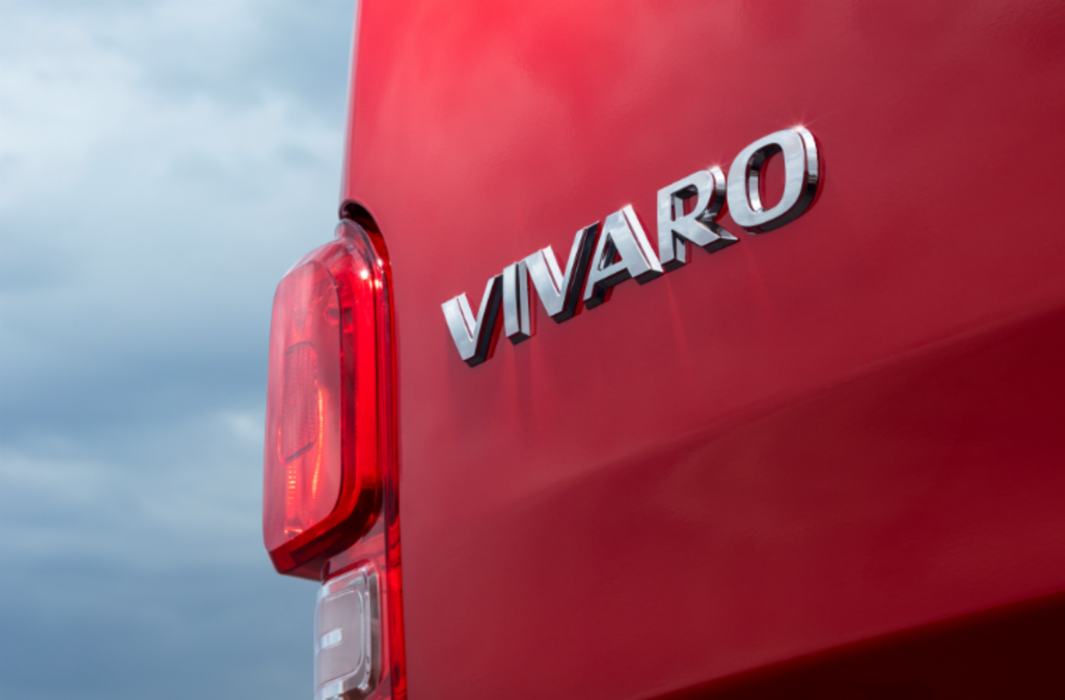 Problem job: Vauxhall Vivaro DPF issue solved thanks to