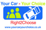 Campaign launched to raise awareness of motorist rights amongst drivers and garages