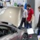 Aftermarket to benefit from exclusive show deals and savings at Automechanika