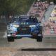 KYB-sponsored RX Cartel makes third podium appearance