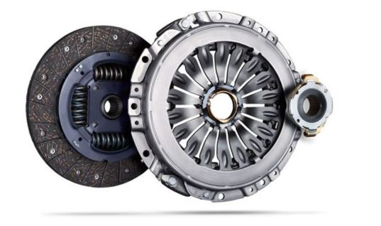 Blue Print shines a light on all-makes clutch range for European and Asian models
