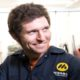 Guy Martin to open The Big UK Garage Event at Automechanika