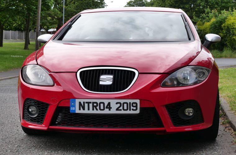 Klarius adds new exhausts for popular models