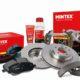 Mintex expands distribution network