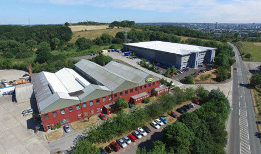 Osram completes Ring Automotive acquisition