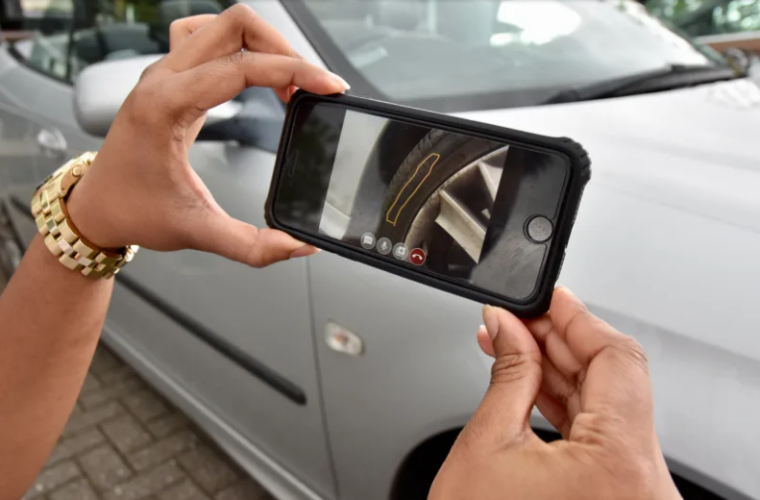RAC to use video call service to help fix faults remotely