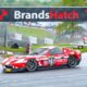 TRICO driver produces sensational comeback at Brands Hatch