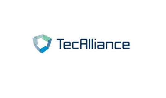 TecAlliance helps garages expand range of customers quickly and cost-effectively