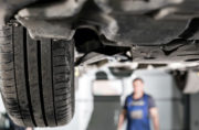 DVSA's free replacement MOT certificate service goes live for motorists