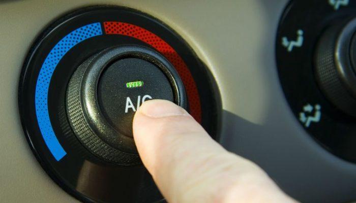 Valeo set to host air conditioning webinars