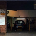 EXCLUSIVE: Croydon garage adopts board of shame to deal with non-paying customers