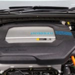 The science behind fuel cell electric vehicles explained