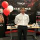 TRICO and Autoparts UK announce record sales