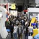 Automechanika Birmingham organisers postpone event until June 2022