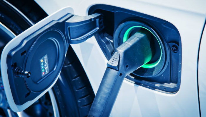 Ofgem investment to bring 1,800 more ultra-rapid charge points