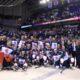 Winning brand Lucas hails GB men's ice hockey success