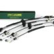 First Line expands gear control cable offering