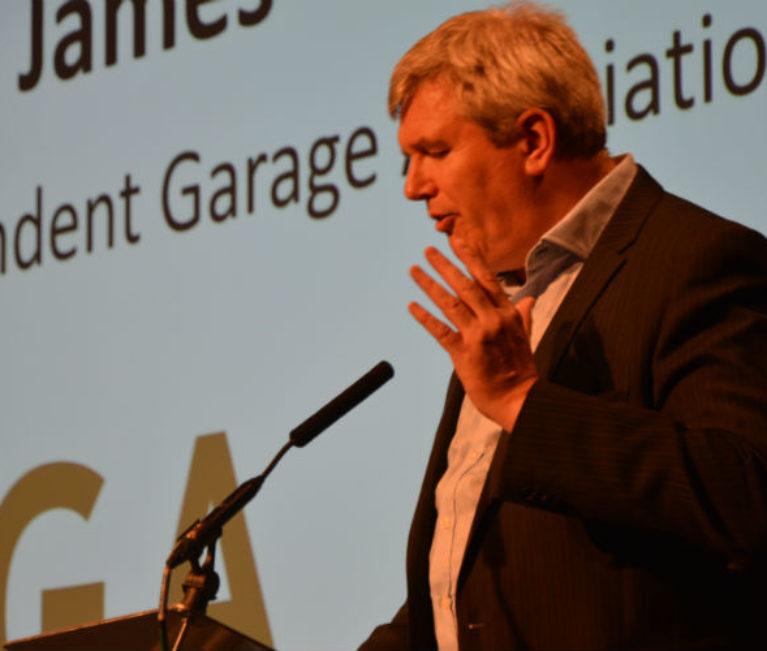 "BIG Awards: IGA to give independent garages ""well-deserved recognition"""
