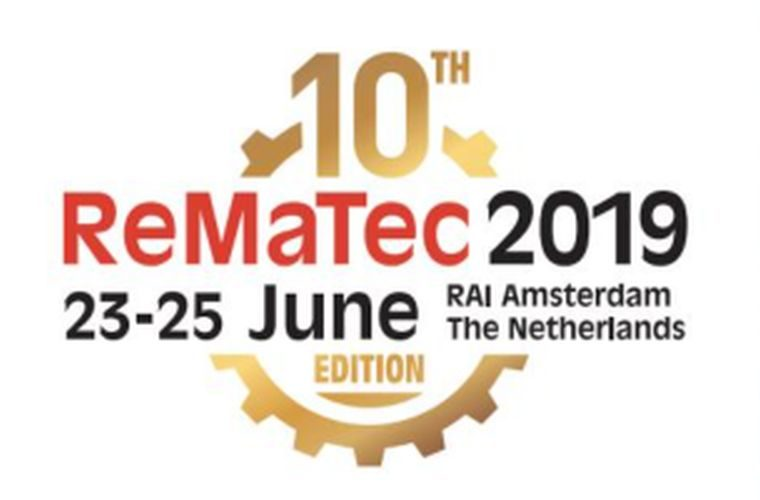 ReMaTec helps spread reman message