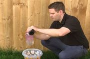 Watch: TUNAP's solution for cooling system micro leaks