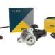 ELTA offers exhaust and emissions advice