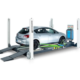 Save £400 on Beissbarth 3D wheel alignment at Hickleys