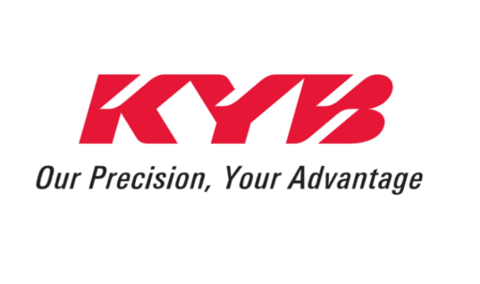 Organisational changes announced for KYB Europe Aftermarket