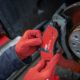 """ZF sets new standards with """"cleaner, more sustainable"""" TRW brake pads"""