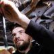 Euro Car Parts welcomes DVSA MOT guidance