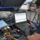 Watch: PicoScope NVH noise and sound analysis explained