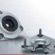 Corteco releases new suspension strut mount catalogue