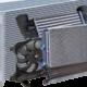 DENSO OE radiator installation tips