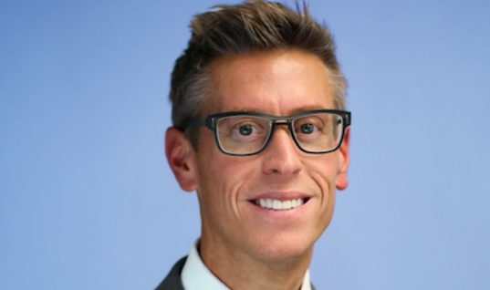Dayco names new chief executive officer