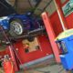 Dover garages eligible to save £1,100 on EDT engine decontamination machine