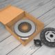 MAM completes Autocat clutch kit product code update