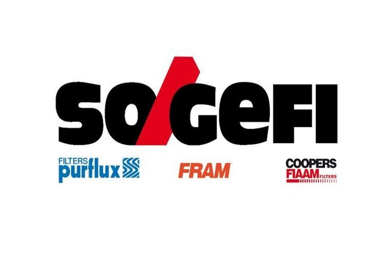 Sogefi Aftermarket complete filter range available for the new BMW X2
