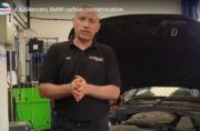 Video: A A Silencers explains benefits of TUNAP's problem-solving products