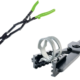 New double X-hose clamp pliers from Sykes-Pickavant
