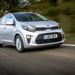 Kia Picanto INA timing belt replacement guide