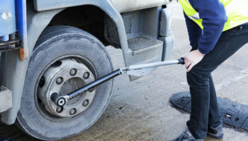 New Norbar torque wrench available at REMA TIP TOP
