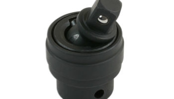 New swivel impact adaptor from Laser Tools