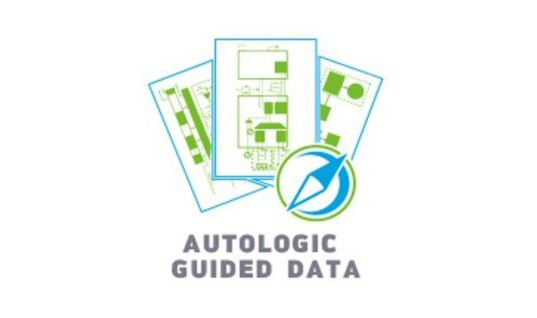 Autologic launches data solution for workshops