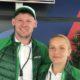 REPXPERT INA Torque Challenge winner a good omen as Schaeffler clinches DTM victory