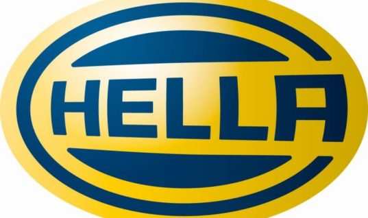 HELLA outperforms the automotive sector in the fiscal year 2018/2019