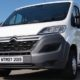 Klarius adds to ranges for passenger vehicles and light commercial vans